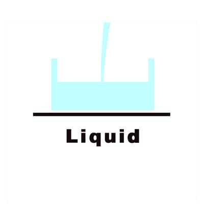 Liquiid